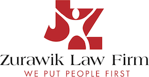 Zurawik Law Firm